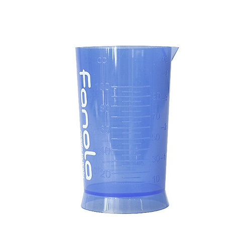FANOLA Measure Cup