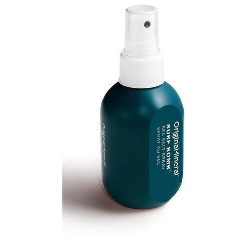 Original & Mineral Surf Bomb Texture Spray 50ml