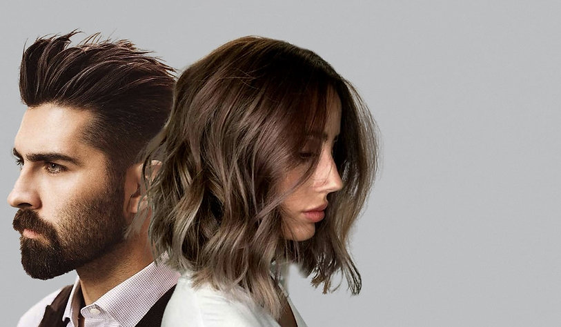 HAIRSHOP PAGE PIC 2021.jpg