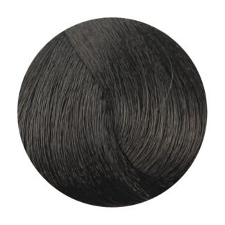 COLOUR KIT Dark Brown (3.0)