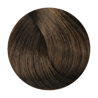 AMMONIA FREE COLOUR KIT ORO Intense Dark Blonde (6.00)