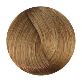 COLOUR KIT Very LIght Blonde (9.0)