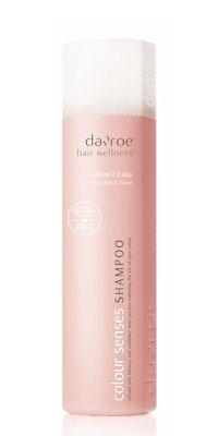 Davroe Blonde Shampoo 350ml X 2 UNITS