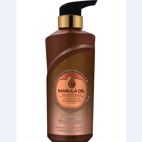 MARULA OIL Shampoo 250ml