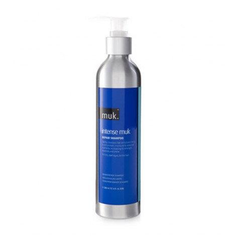 MUK Repair Shampoo 300ml