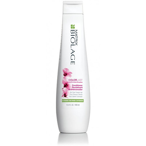 MATRIX BIOLAGE Coloursource Conditioner 400ml