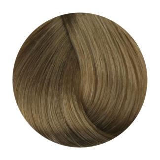 AMMONIA FREE COLOUR KIT ORO Intense Very Light Blonde (9.00)