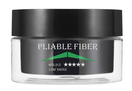 MASC. Pliable Fiber Paste 80g