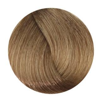 AMMONIA FREE COLOUR KIT ORO Light Blonde (8.0)