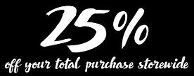 25% off black sign.png