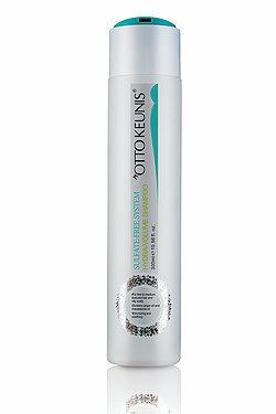 Sulfate free system Hydra Volume Shampoo 300ml