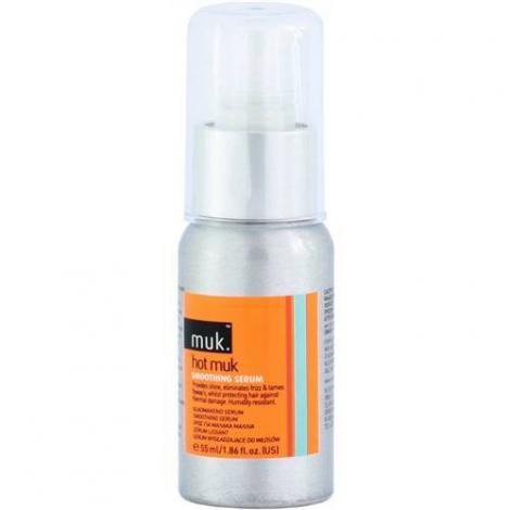 MUK Protect Smoothing Serum 55ml