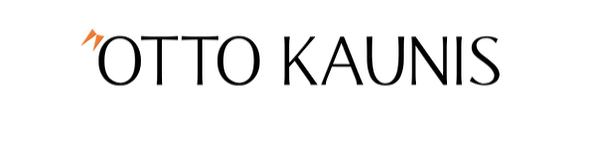 OTTO KAUNIS.png