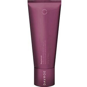 DAVROE Replenish Jojoba Creme Treatment 200ml