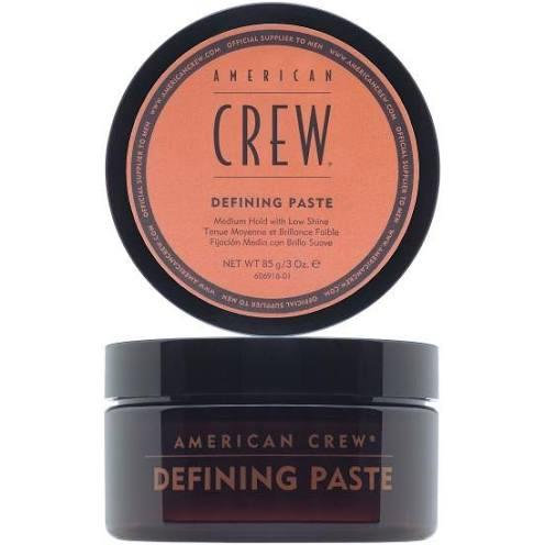 American Crew Styling Defining Paste 85g
