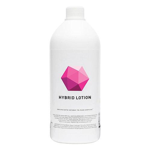 MUK Hybrid lotion 950ml