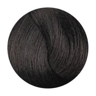 COLOUR KIT FANOLA Darkest Walnut (4.14)