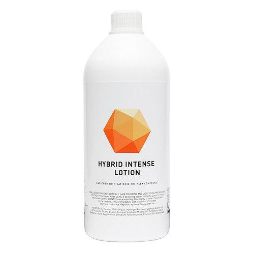 MUK Hybrid Intense lotion 950ml