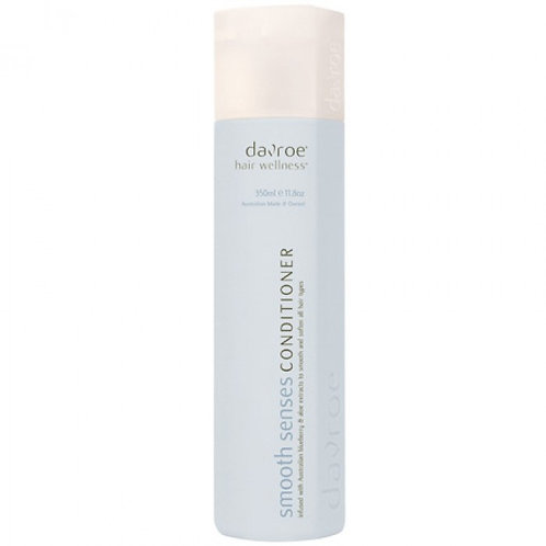 Davroe Smooth Conditioner 350ml X 2 UNITS