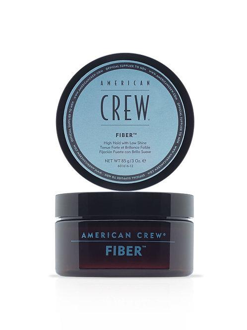 American Crew Styling Fibre 85g