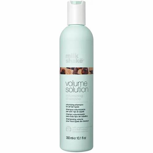 MILKSHAKE Volumizing Shampoo 300ml