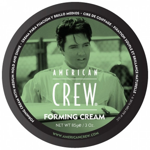 American Crew Styling Forming Cream 85g