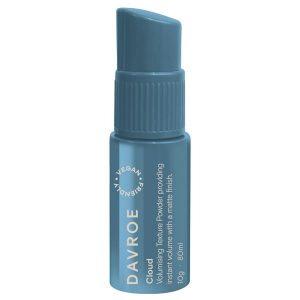 DAVROE Cloud Volume/Texture Powder 10g
