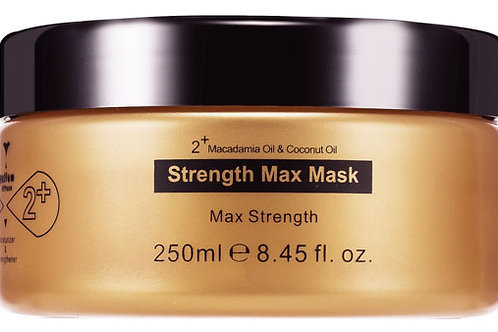 YELLOW FIFTEEN Mask Treatment 250ml