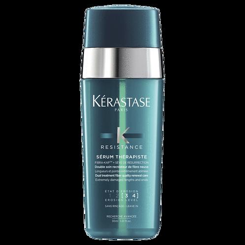 Kérastase Resistance Therepiste Serum for Severely Damaged Hair 30ml