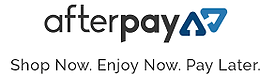 afterpay logo new.png