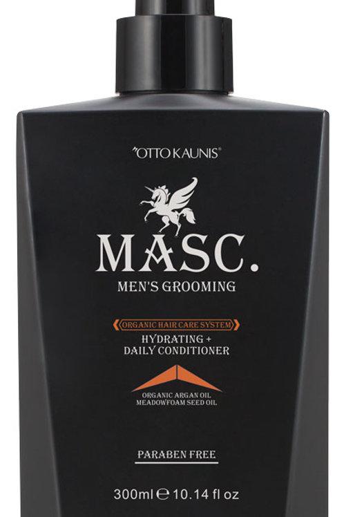 MASC. Hydrating Conditioner 300ml