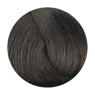 AMMONIA FREE COLOUR KIT ORO Dark Brown (3.0)