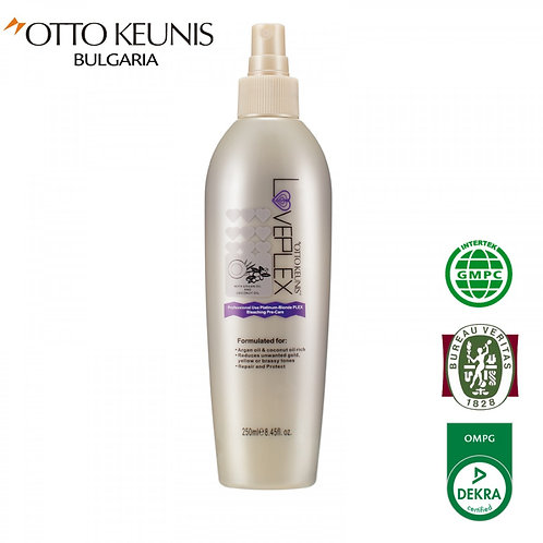 LOVEPLEX PRE BLEACH TREATMENT 250ml
