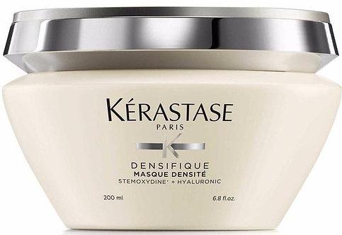 Kérastase Densifique Bodifying Mask 200ml