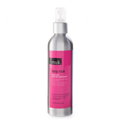 MUK Deep Leave in Spray 250ml
