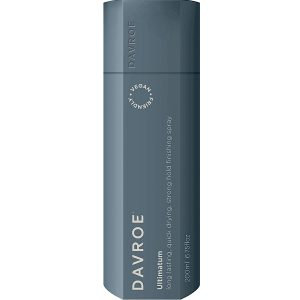 DAVROE Ultimatum 200ml