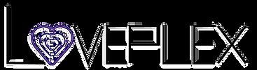 loveplex logo.png