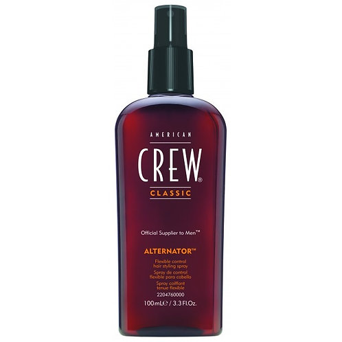 American Crew Styling Alternator 100ml