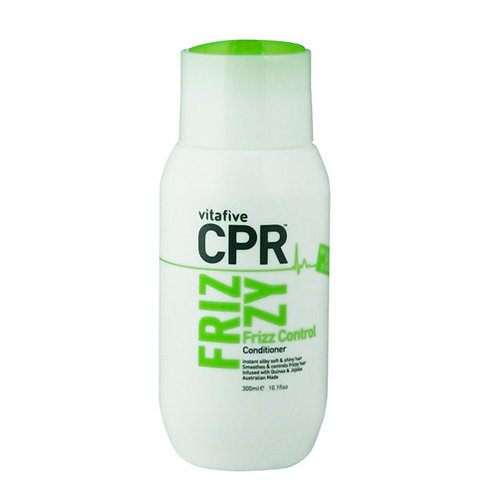 CPR Frizz Conditioner 300ml