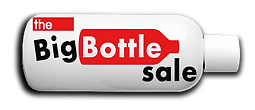 Outlet Hair & Beauty Supplies carries a range of hair salon supplies from Australia's leading brands. From luxurious to cheap hair salon supplies.