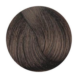 COLOUR KIT Light Brown (5.0)