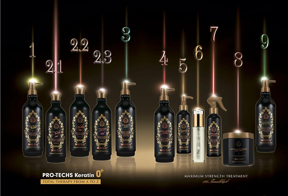 0+ keratin treatment range..png
