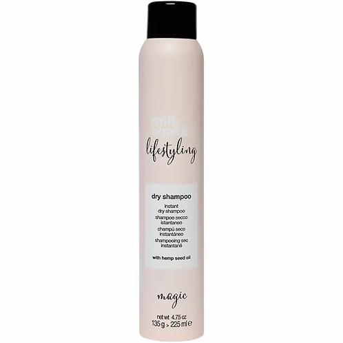 MILKSHAKE Dry Shampoo 225ml
