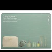 DAVROE Curlicue Pack