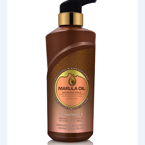 MARULA OIL Conditioner 250ml