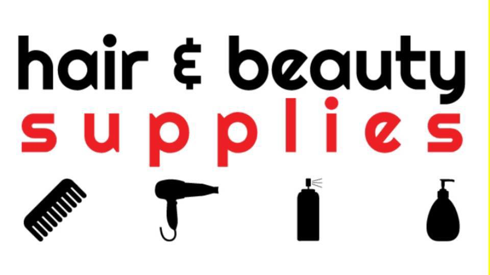 Outlet Hair & Beauty Supplies | Discount Products | Australia