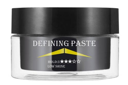 MASC. Defining Paste 80g