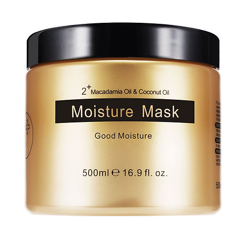 YELLOW FIFTEEN Mask Treatment 500ml