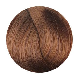 COLOUR KIT FANOLA Medium Blonde Beige (7.13)