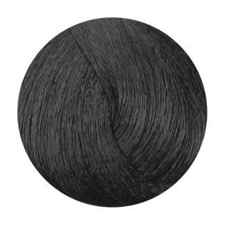 AMMONIA FREE COLOUR KIT ORO Black (1.0)